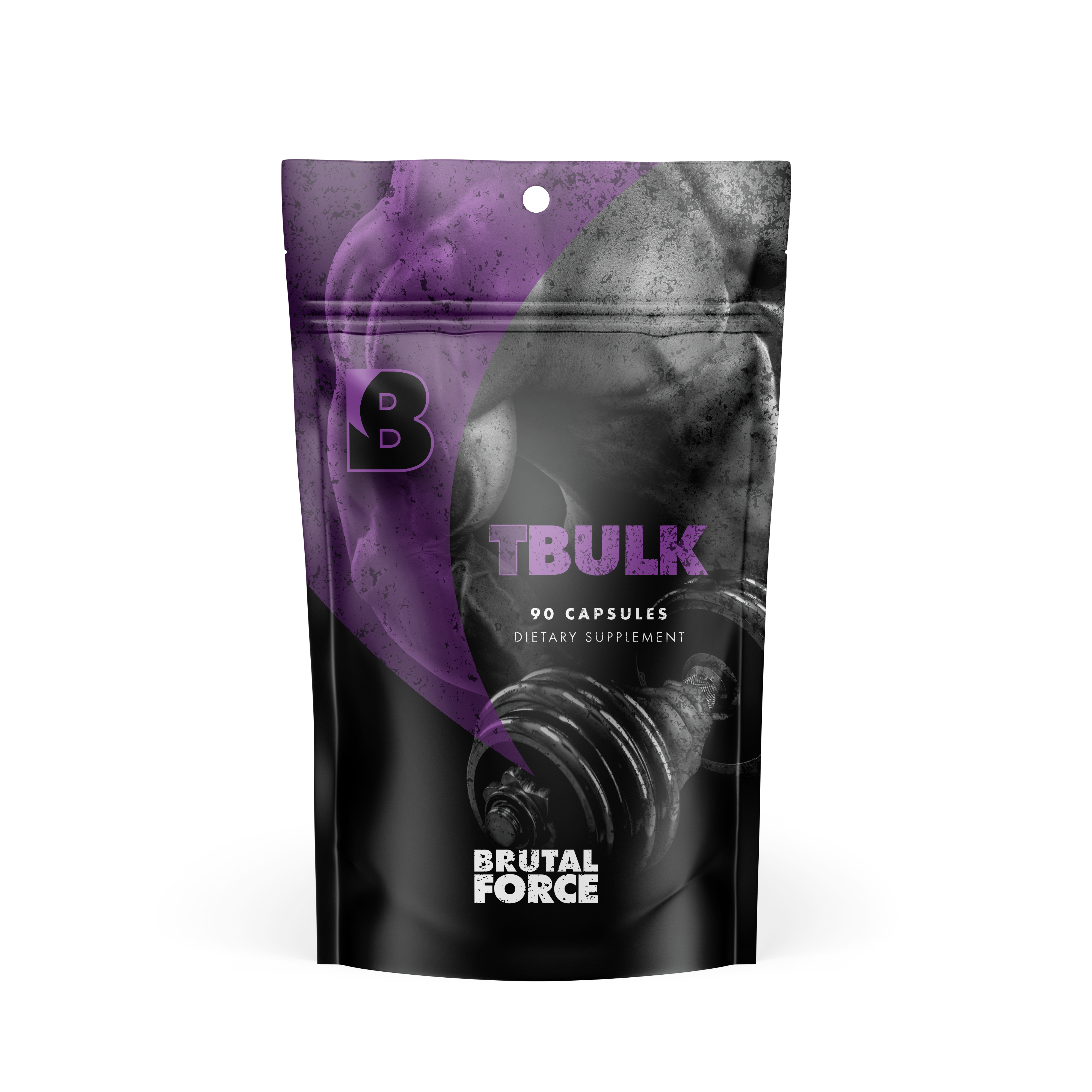 BrutalForce-Pouch-TBULK