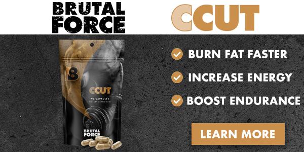 CCUT---600x300