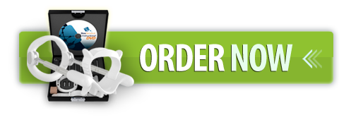 SG_PRODUCTIMAGES_ORDERBUTTON_GREEN_ORDERNOW3