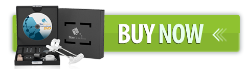 SG_PRODUCTIMAGES_ORDERBUTTON_GREEN_BUYNOW4