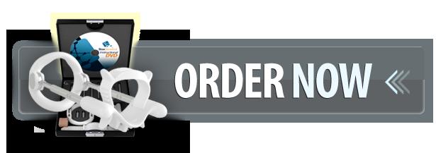 Order Size genetics penis extender