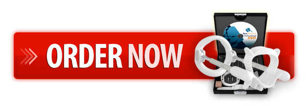 SG_PRODUCTIMAGES_ORDERBUTTON_RED_ORDERNOW2