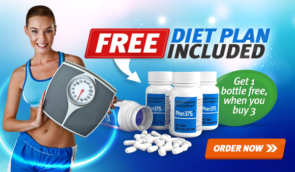 Garcinia Cambogia Results Real Weight Loss After 1 Week