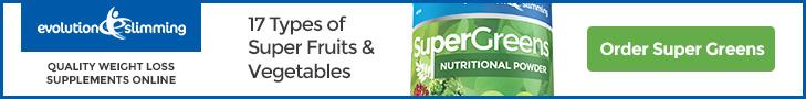 SuperGreens-729x90