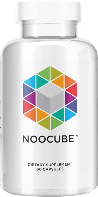 noocube_bottle_lrg