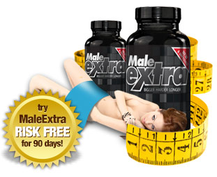 Order Male Extra Pills