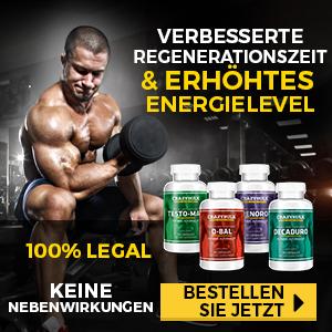 CB_DE_300x300_GermanBanner_Bulking1