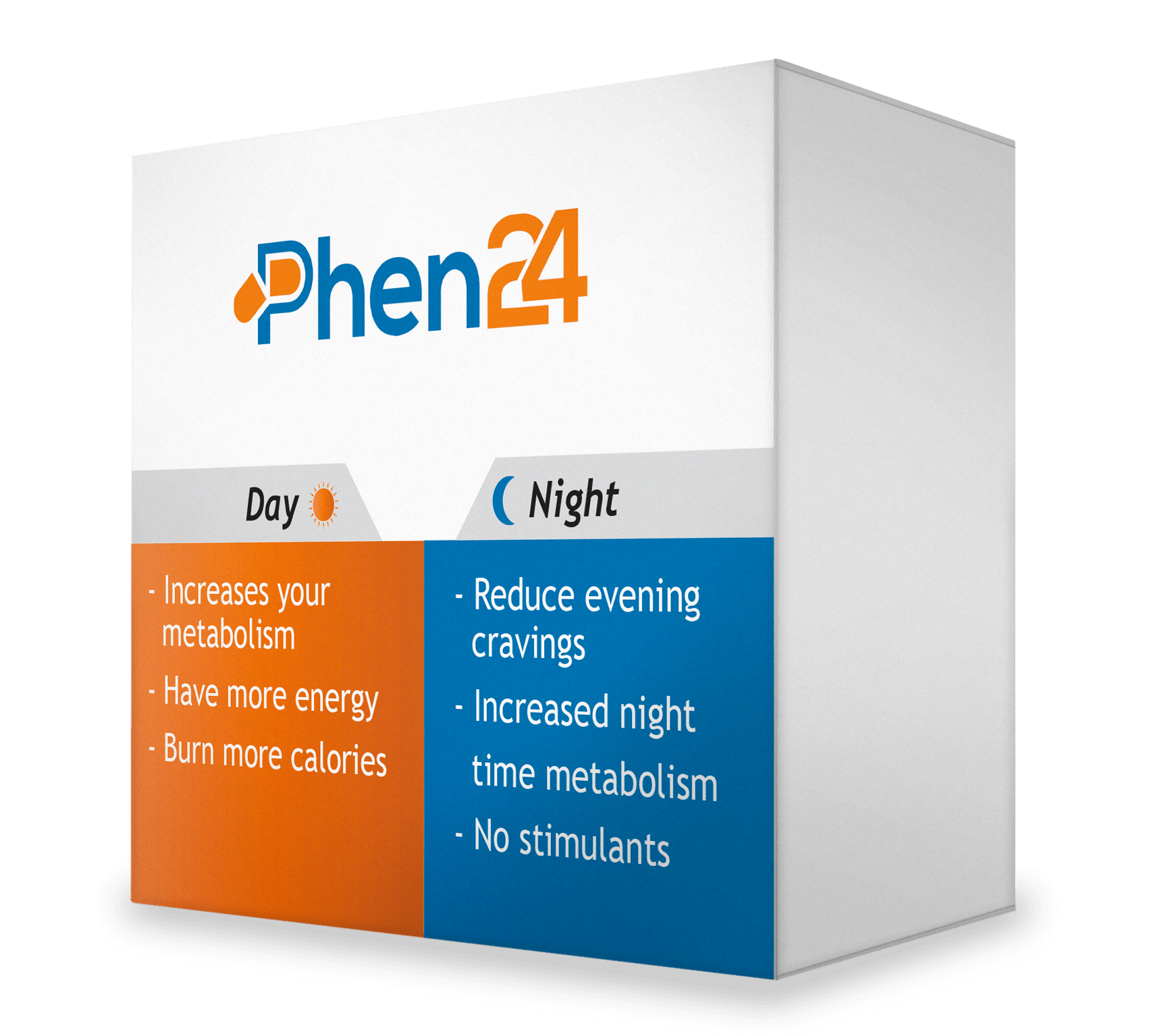 Phen24 Weight Loss Pills