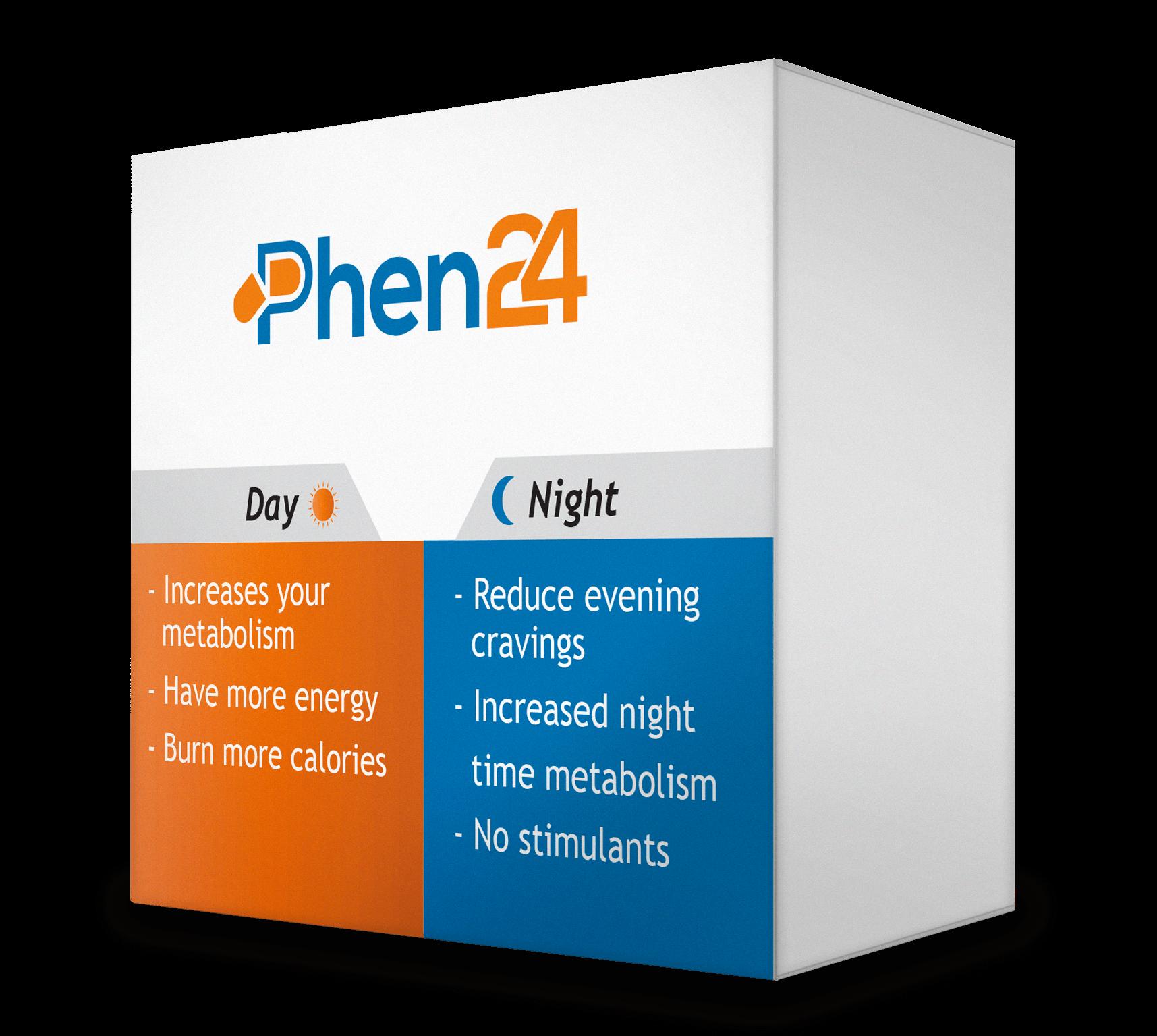 phen24-box