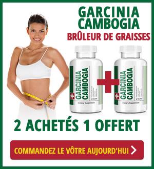 05-Garcinia-CTA-300x330a_fr