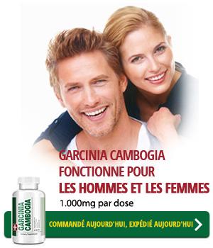01-Garcinia-CTA-300x350_fr