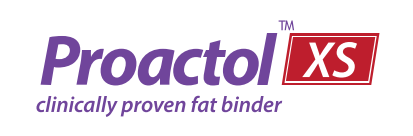 Proactol XS logo