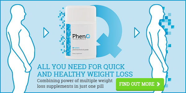 an argument in favor of the use of ephedrine weight loss supplement It would commonly be taken in pre-workout energy pills and used as a cutting   thus, ephedrine worked for weight loss by optimizing both sides of the  and  argue that it could be used safely as a weight loss supplement if  research  shows that ephedra can boost your metabolism and support fat loss.