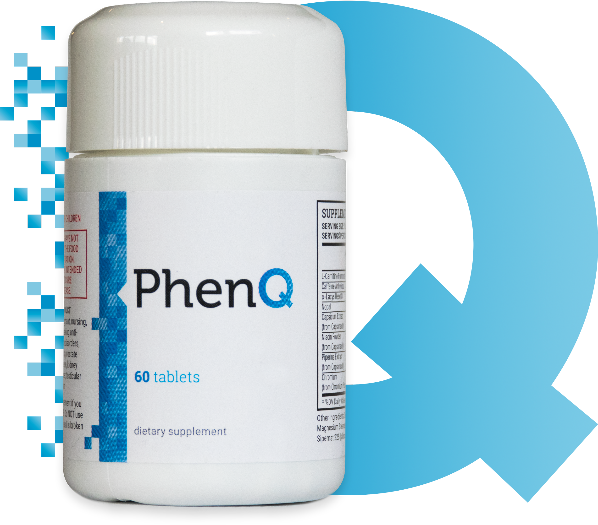 PhenQ for the best price