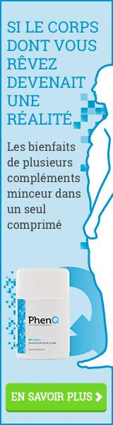phenq_FR_V2_banner-160x600