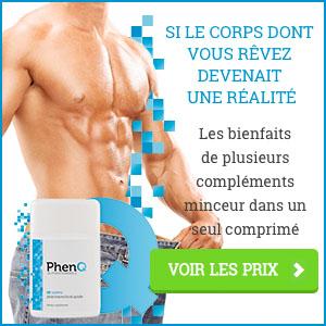 phenq_FR_V1_banner-300x300