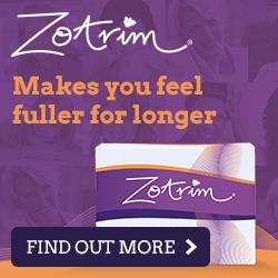 zotrim – examen du supplément de perte de poids