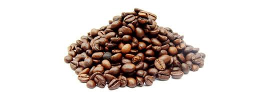 Zotrim_Caffeine