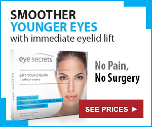 Laser Eye Surgery Reviews, Cost, Before & After | Plastic Surgery Review