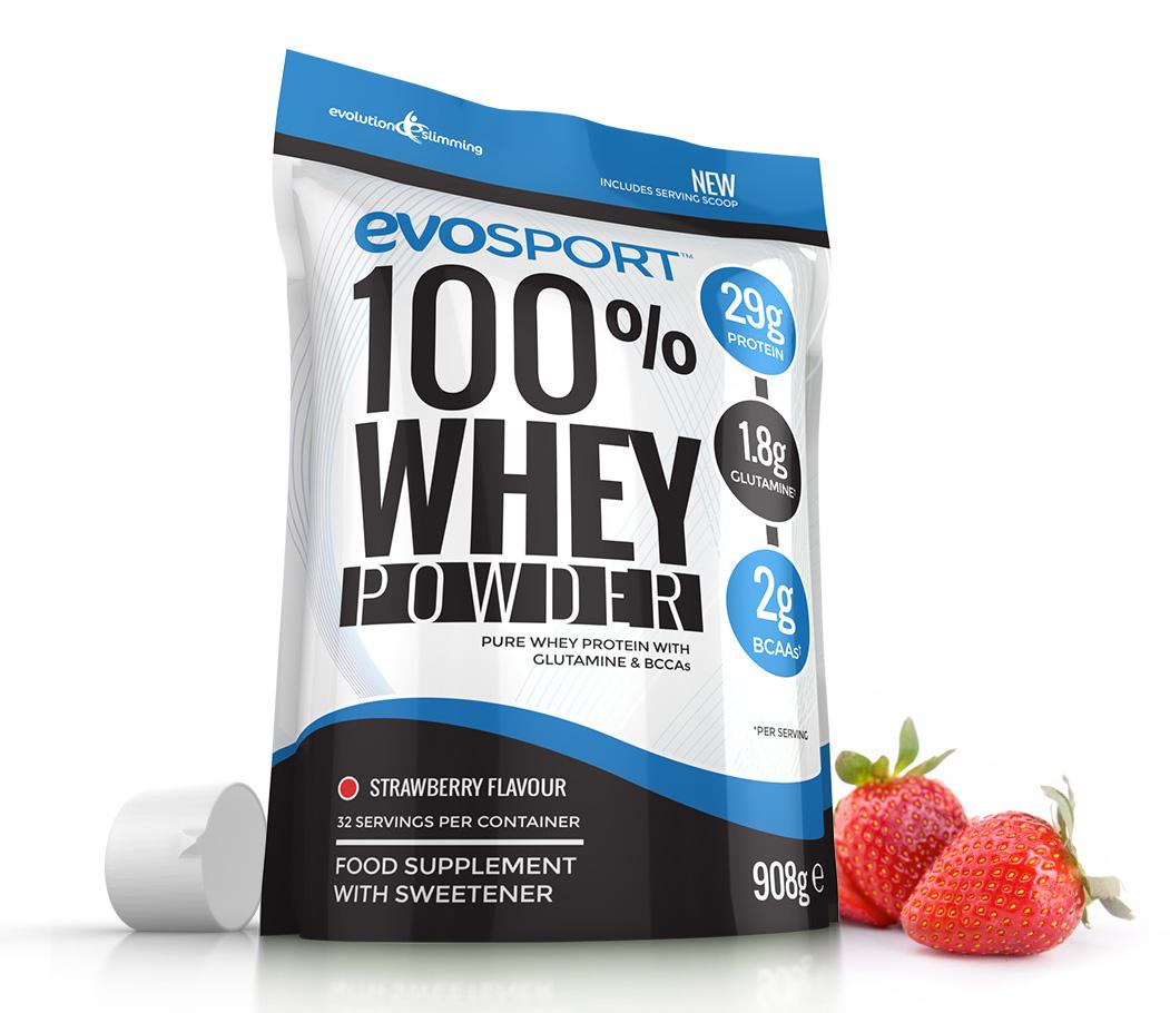 EVO_EvoSportWheyProteinStrawberry