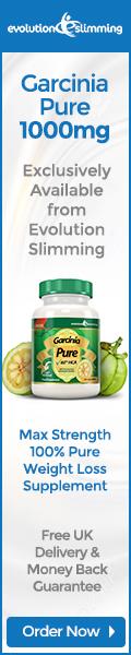 Garcinia-Pure-120-x-600-Banner
