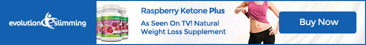 Raspberry-Ketone-Plus-728-x-90-Banner