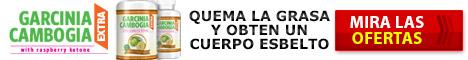 ES_468x60_Spanish_static