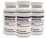 Meratol Pills Review