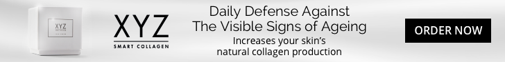 XYZ Daily Defense banner