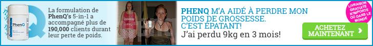 phenq-FR-T-April-728x90-Style3