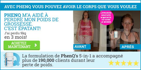 phenq_FR_T_April-600x300-Style3