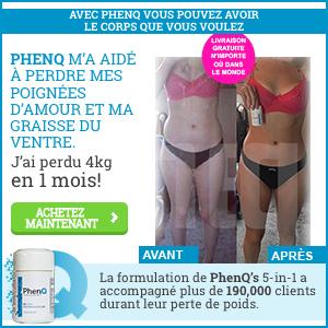 phenq_FR_T_Axelle-300x300-Style3