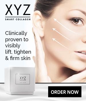 XYZ 300x350