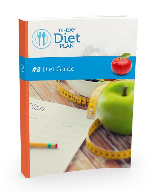 EN-DietGuide2
