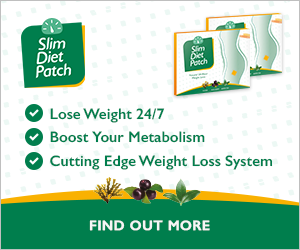 slim-diet-patch-300x250 (1)