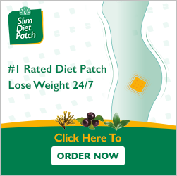 slim-diet-patch-250x250