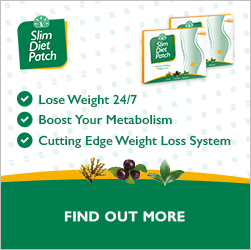 slim-diet-patch-250x250 (1)