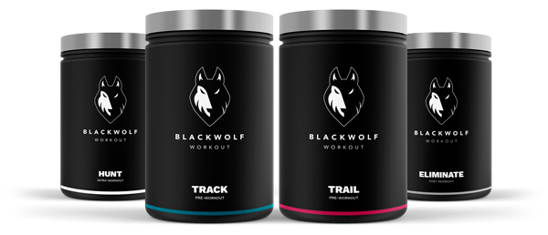 try-blackwolf-today