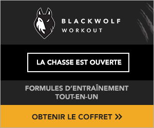 blackwolf-generic-300x250-French