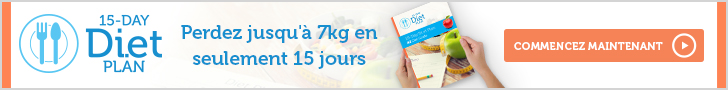 Diet-Banners-french-728x90