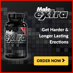 Order Male Enhancement Pills