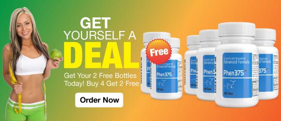 Special-Deals-V3-560-x-250