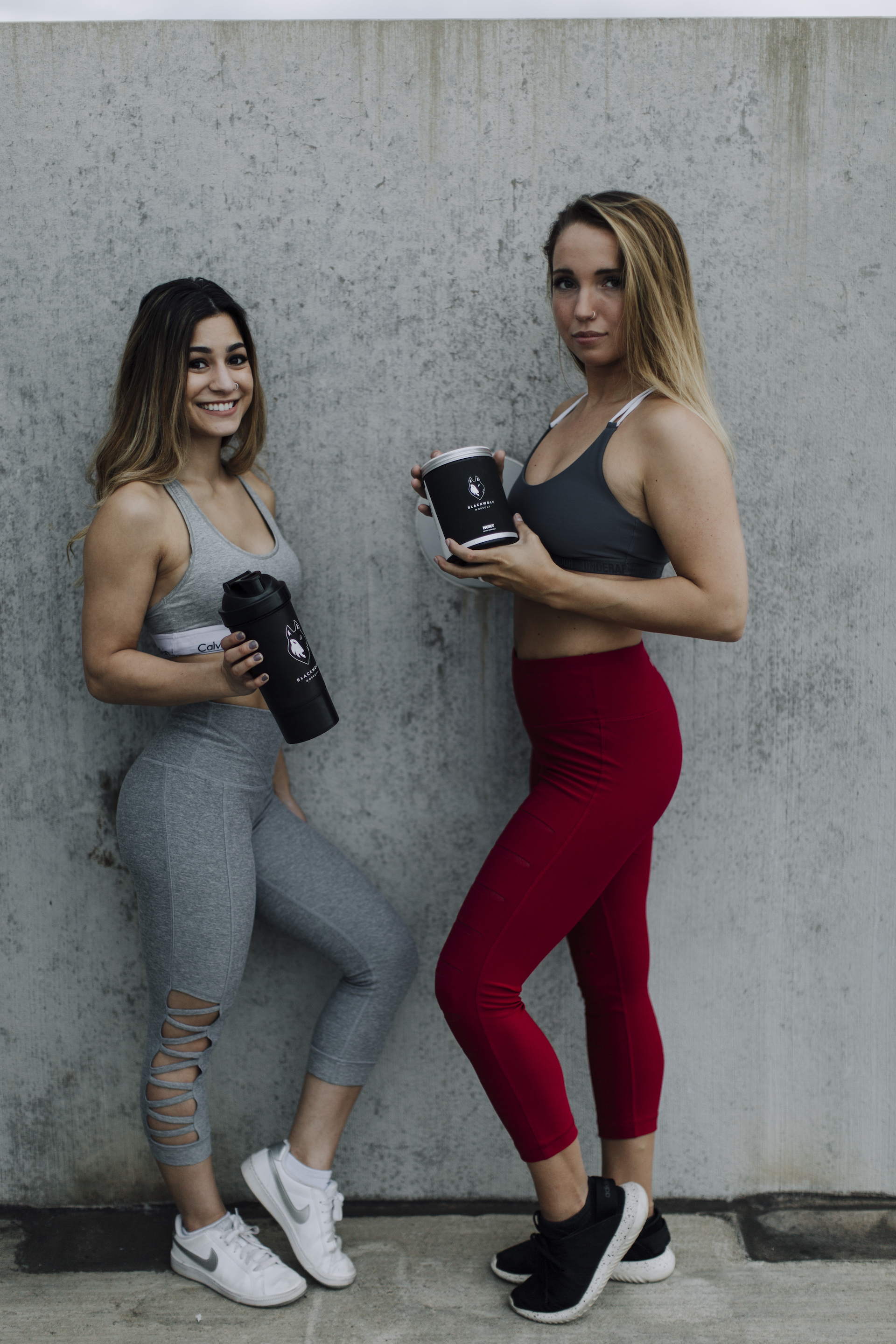 Blackwolf The Best Workout Body Building Supplement Free Delivery