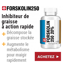 forskolin250_banners_french_250x250