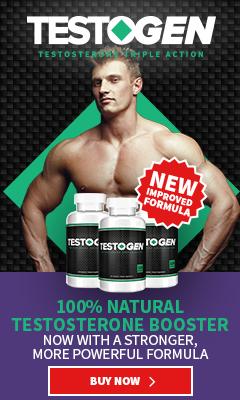 testogen-240x400
