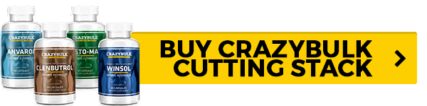 CB_EN_600x150_CTABanner_Cutting
