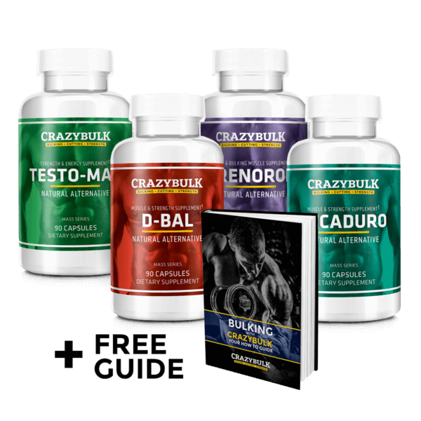 Bulking-Stack-and-Guide-White-Background