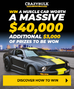 cb_musclecar_affiliatebanners_02_250x300