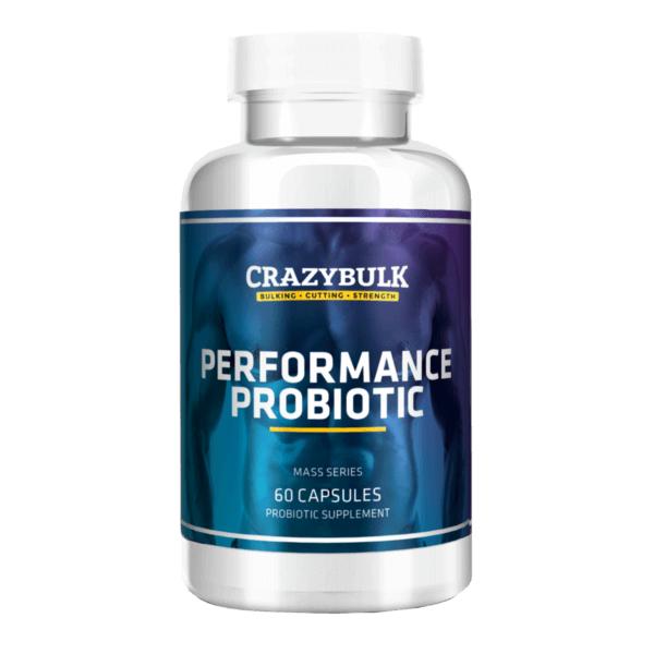 CB_EN_600x600_UKProductImage_ProbioticWhiteBgd