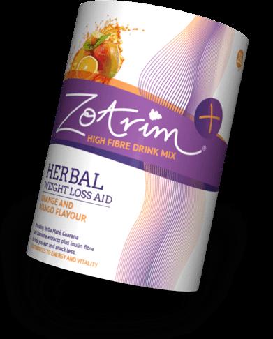 zotrim-drink-2
